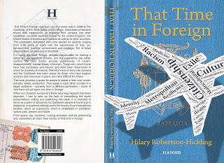 """In the Debates about Immigration, """"Foreign"""" is also a Noun."""