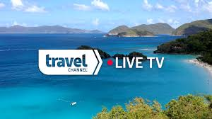 Anne Bailey on Travel Channel Thurs, Dec. 21 at 9 pm